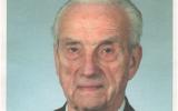 Akademikas Antanas Kudzys