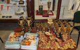 Apdovanojimai