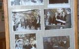 Dail. A.Žmuidzinavičiaus apsilankymo Alytuje vaizdai