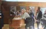 M.K.Ciurlionio_muziejuje._Druskininkai.JPG