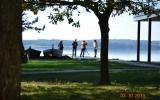 Mokytojo dienos III dalis - Metelių regioniniame parke.