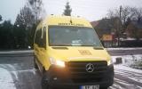 Naujas_autobusas_2020_4.jpg