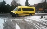 Naujas_autobusas_2020_5.jpg