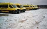 Naujas_autobusas_6.jpg