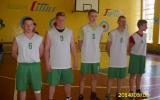 Seirijų komanda