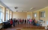 Susirinkimų salė